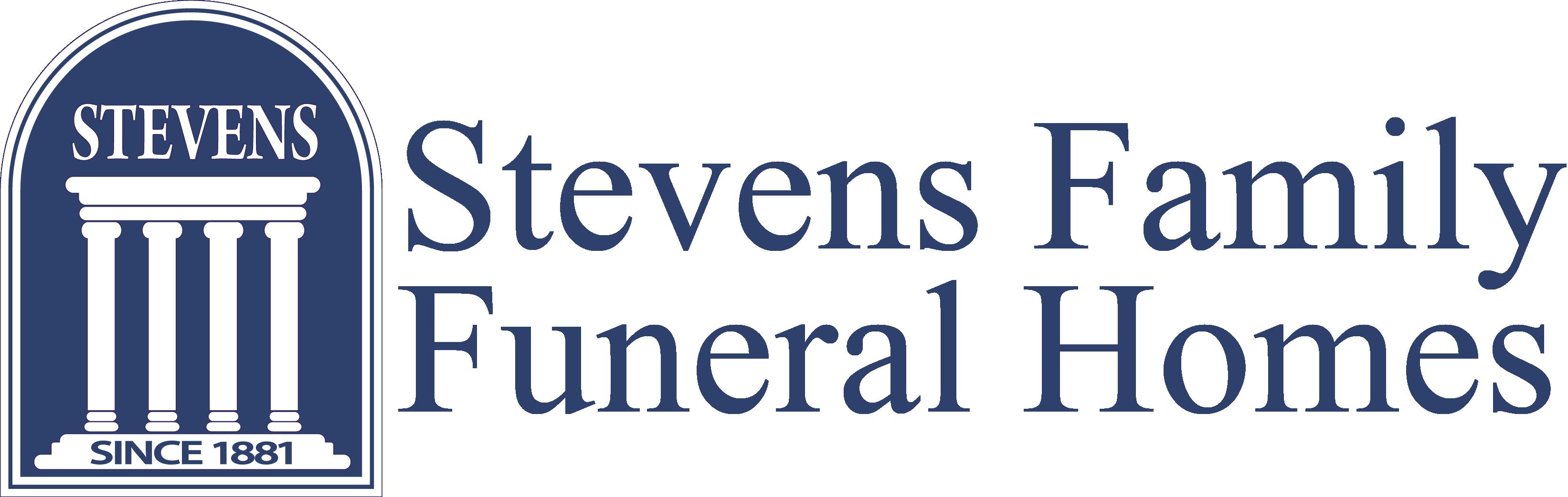 Stevens Funeral Home Inc. - Carrolltown
